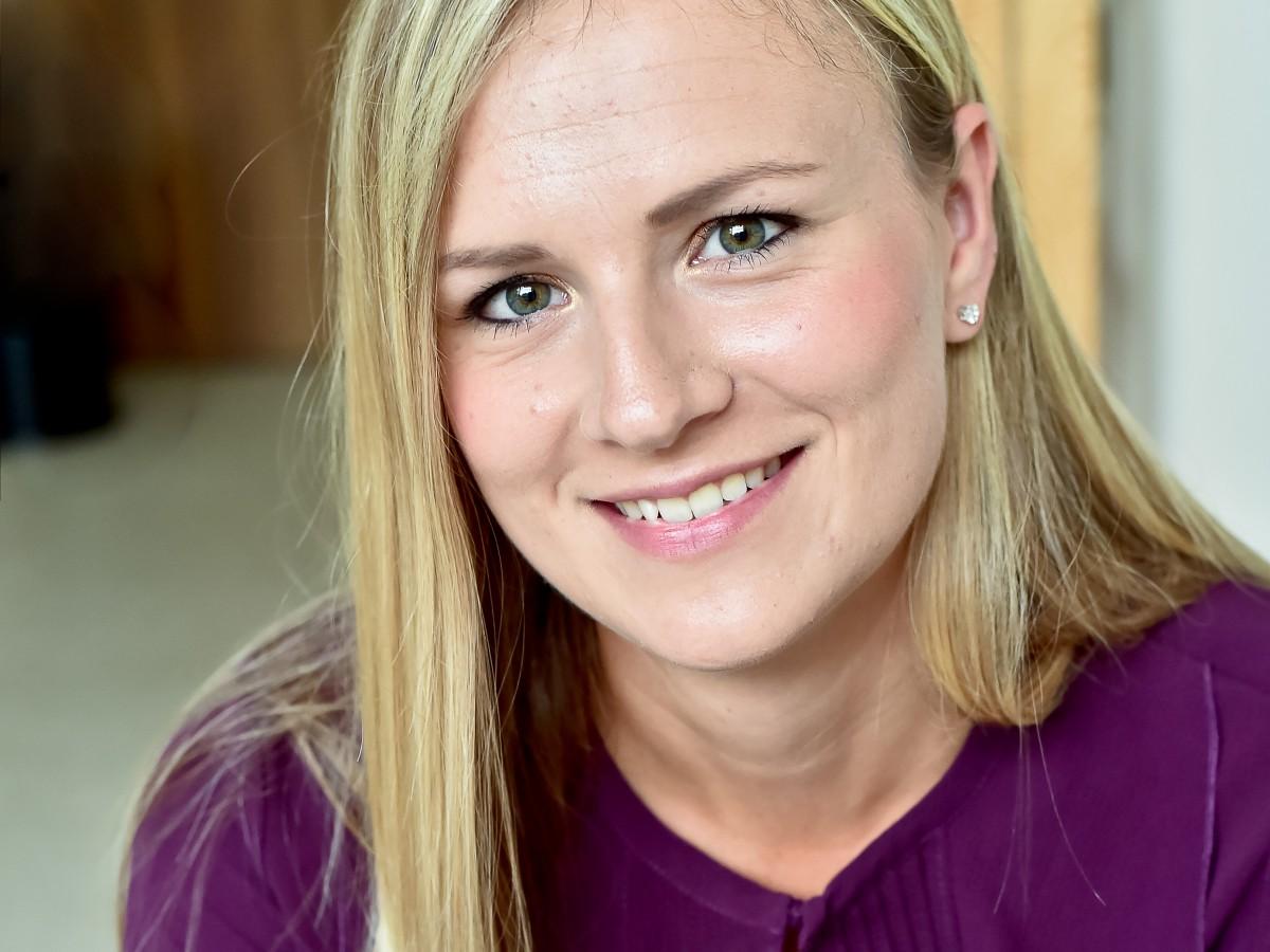 Mirella Altena